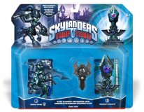 beenox skylanders light dark lumiere tenebres pack adventure 02