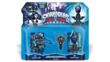 beenox-skylanders-light-dark-lumiere-tenebres-pack-adventure-02