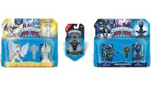 beenox-skylanders-light-dark-lumiere-tenebres-pack-adventure