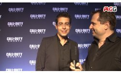 Bertrand Amar interview call of duty ps4 xbox one 02
