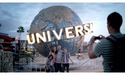 best vacation ever universal orlando resort