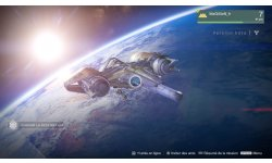 Beta Destiny 20140720141150.mp4.Image fixe001