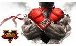 MAJ 9 - Bêta Street Fighter V: des problèmes de connexion, la communauté se plaint