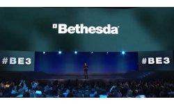 bethesda conference e3