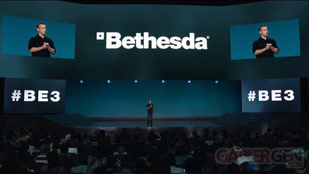 Bethesda DOOM (7)
