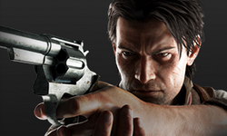 Bethesda net launcher 1