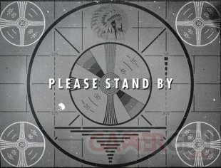 Bethesda Softworks teasing june 2015