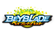 Beyblade-Burst_21-06-2016_logo
