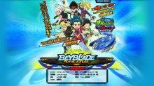 Beyblade-Burst_21-06-2016_site