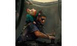 beyond good and evil 2 ubisoft teasing instagram michel ancel image artwork