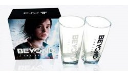 Beyond Two Souls 07 09 2013 Director\'s Edition 2