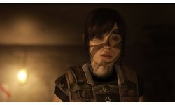 Beyond Two Souls 11 09 2013 screenshot 13