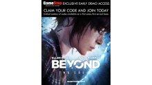 beyond-two-souls-demo-gamestop-psn