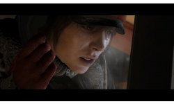Beyond Two Souls PS4 19 11 2015 screenshot 1 (2)