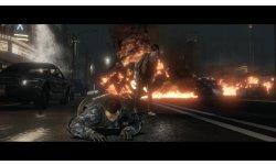 Beyond Two Souls PS4 19 11 2015 screenshot 1 (4)
