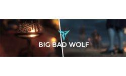 big bad wolf ban