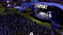 BigFest_08-08-2014_screenshot (2)