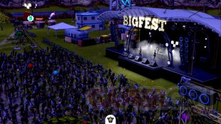 BigFest 08 08 2014 screenshot (2)