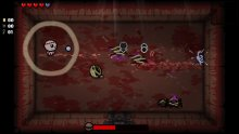 binding isaac rebirth afterbirth screenshot 01