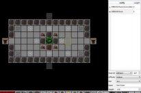 binding isaac rebirth generateur carte 1