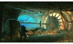 CINEMA - BioShock : Gore Verbinski revient sur l'annulation du film