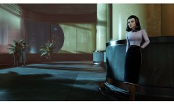 BioShock Infinite 04 10 2013 screenshot 2