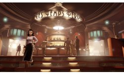 BioShock Infinite 04 10 2013 screenshot 3