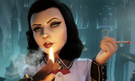 bioshock infinite complete edition 2k games compilation edition goty