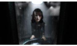 BioShock Infinite Le Tombeau sous marin e?pisode 2 images screenshots 2