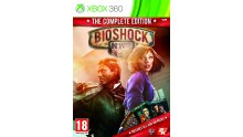 BioShock-Infinite-The-Complete-Edition_jaquette-2