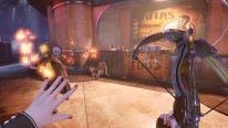 BioShock Infinite Tombeau Sous Marin Episode 2 screenshot (2)