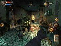 BioShock iOS 04 08 2014 screenshot (1)