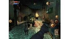 BioShock-iOS_04-08-2014_screenshot (1)