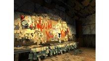 BioShock-iOS_04-08-2014_screenshot (2)