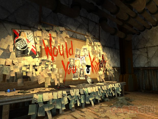 BioShock iOS 04 08 2014 screenshot (2)