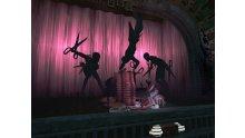BioShock-iOS_04-08-2014_screenshot (3)