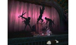 BioShock iOS 04 08 2014 screenshot (3)