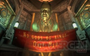 BioShock The Collection images captures (2)