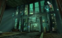 BioShock The Collection images captures (3)
