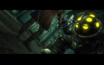 BioShock The Collection images captures (4)