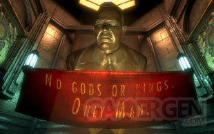 BioShock The Collection images captures (8)