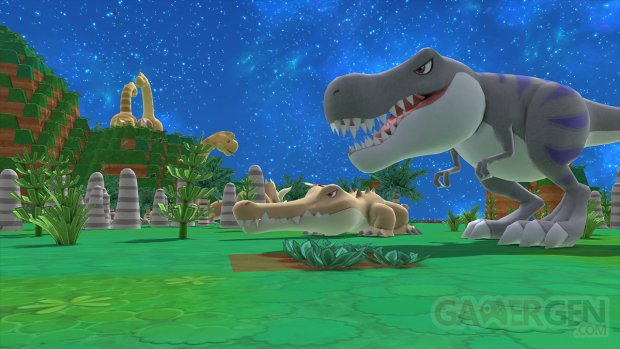 Birthdays the Beginning 2016 09 16 16 008