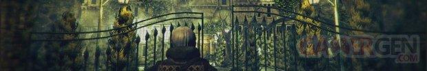 Bizerta Silent Evil (13)