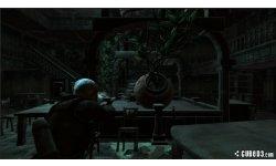Bizerta Silent Evil (2)
