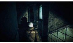 Bizerta: Silent Evil - Des détails alléchants et des images flippantes pour ce survival-horror exclusif à la Wii U