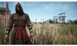 Black Desert Online Mediah Expansion00029 (25)