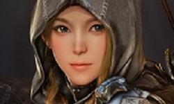 Black Desert Online : le MMO et des bonus offerts pour les abonnés Amazon Prime Gaming (Twitch)