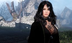 Black Desert Online screenshot 15