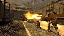 Black Mesa (10)