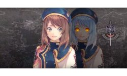 Black Rose Valkyrie 11 02 2016 head